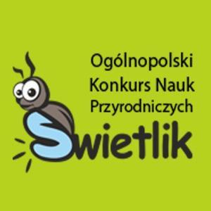"""Obrazek newsa 14 LAUREATÓW OGÓLNOPOLSKIEGO KONKURSU """"ŚWIETLIK""""!"""