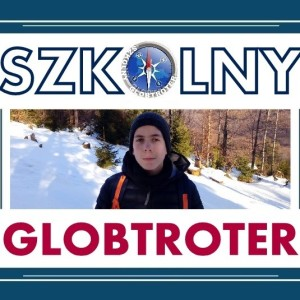 Obrazek aktualności SZKOLNY GLOBTROTER - PODSUMOWANIE LUTEGO!