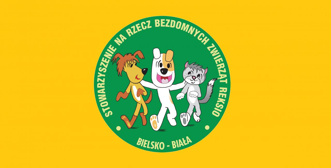 "Obrazek newsa KOLEJNA ZBIÓRKA DLA SCHRONISKA ""REKSIO""!"