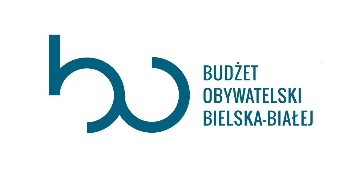 Obrazek newsa BUDŻET OBYWATELSKI 2021 - GŁOSUJEMY!!!